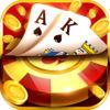 可以的棋牌游戏app官方最新版 v1.0