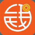 天涯好贷贷款app官方入口 v1.0
