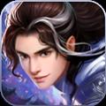 神剑手游官网最新版下载 v1.0