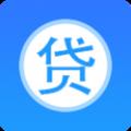 平安快易贷平台app客户端登录入口 v1.0