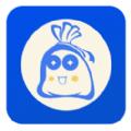 莲子贷借款入口app软件 v1.0
