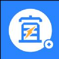宜宝贷app贷款官方版入口 v1.0