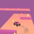 卡车冲刺游戏手机版下载 v3.0