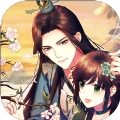 灵曦app游戏官方手机版 V1.0
