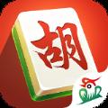 925游戏平台app最新官网版下载 v1.0