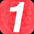 全球易购网app官方版下载 v0.0.1