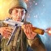 士兵战斗大屠杀战争游戏中文版安装 v1.0