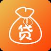 有福管家借款app软件入口 v1.0