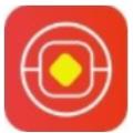 百万大鹅借钱app最新口子入口 v1.0