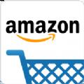 亚马逊支付码交易模式app软件下载 v18.17.0.600