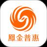 粒芝贷网贷平台app官方版入口 v1.0