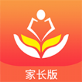 家长空间下载最新版app官方注册地址入口 v0.9.0
