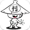 4399村长征战天下游戏安卓最新版 v1.0