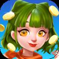 熊猫四川麻将最新版app官方手机版 v1.0.36
