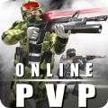 Strike Force Online游戏官方安卓版下载 v1.3