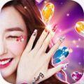 尼德棋牌娱乐app手游官方版 v1.0