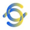 CC Global官网app交易所注册平台 v1.0