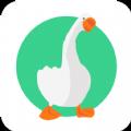 大鹅贷借款app官方版软件 v1.0