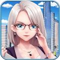 理想城市游戏官方最新版 v1.0.2