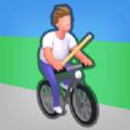 单车飞跃无限金币中文破解版 v1.0.5