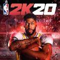 NBA 2K20 1.03官方正式版 v4.4.0.429018