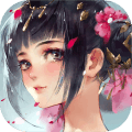 武魂花与剑手游安卓官网 v1.0.19