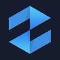 TUR角塔链官方app手机版 v1.0