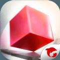 撬开盒子游戏最新官方版 v1.0