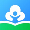 家长时空app官方版登录入口 v1.0.0
