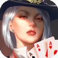 桂乐棋牌游戏app最新版 v1.0