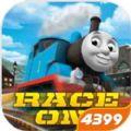 赛车向前冲游戏免费最新版下载 v2.4
