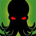 Mindkeeper The Lurking Fear游戏安卓中文版 v1.0