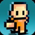 逃脱者困境突围官方安卓版游戏 v1.0
