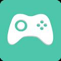 好玩吧挖矿最新版本地址app下载 v1.0.8