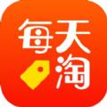 每天一淘app下载软件 v1.0.0.5
