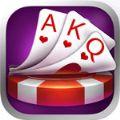 湖州乐都棋牌游戏APP安卓版 v1.0
