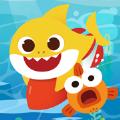 鲨鱼宝宝快快飞安卓最新版 v1.15