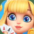 打斗地主游戏app手机版 v1.0