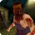 纸鱼解说可怕的马头人游戏中文版 v1.0