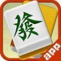 热血无赖麻将游戏app最新版 v1.0