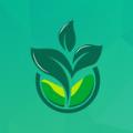 种树赚钱app下载 v1.0