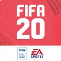 FIFA20助手中文安卓版(FIFA 20 Companion) v20