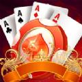 圣马棋牌APP游戏下载 v1.0