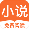 腐书网耽美小说文库app官方下载 v1.0.0