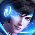 荣耀先锋官网游戏安卓版 v5.0