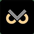 集盒大�W官方app下�d手�C版 V1.0.0