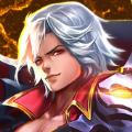 三国combo官方安卓游戏下载 v1.0.0