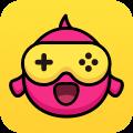 �小游app官方版下�d v1.0.0