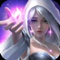 天书异志录游戏官方最新版 v4.3.0