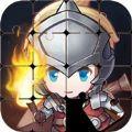 魔堡探险记手游最新app苹果版 v1.0
